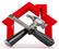 Home Services Locator